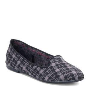 Skechers NWT Cleo Ballet Flat